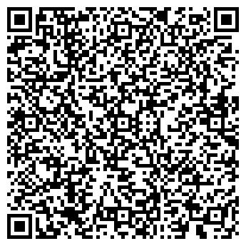 """QR-код с контактной информацией организации ООО """"ТКА-ИнСис"""""""