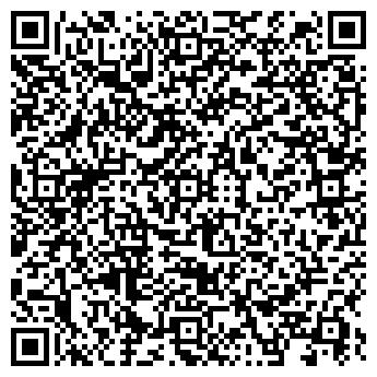 QR-код с контактной информацией организации ИП НестеровС. П.