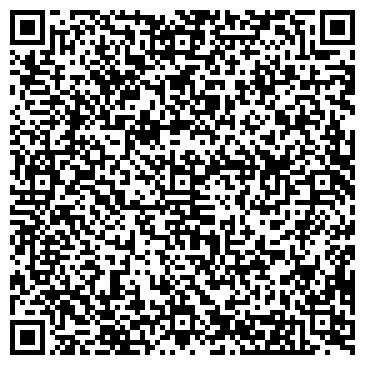 """QR-код с контактной информацией организации ТОО """"DomControl"""" (""""ДомКонтроль"""")"""