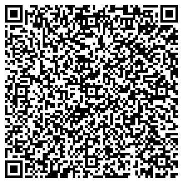 """QR-код с контактной информацией организации ТОО """"ИМПРЭС"""""""