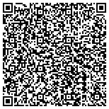 QR-код с контактной информацией организации Частное предприятие ТОО «SP Edelweiss Market»