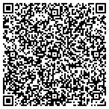 """QR-код с контактной информацией организации Другая ТОО """"Электромонтажное Оборудование"""""""