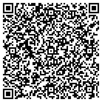 QR-код с контактной информацией организации ТОО «РУСЭЛТ-KZ»