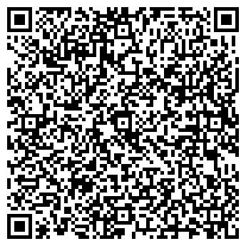 """QR-код с контактной информацией организации Частное предприятие ТОО """"Пневматик Групп"""""""