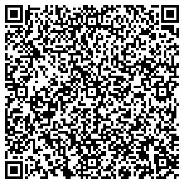QR-код с контактной информацией организации Общество с ограниченной ответственностью ТОО «Шнейдер Электрик»