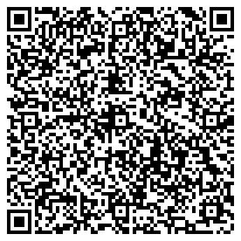 QR-код с контактной информацией организации Частное предприятие Лучшее - детям!