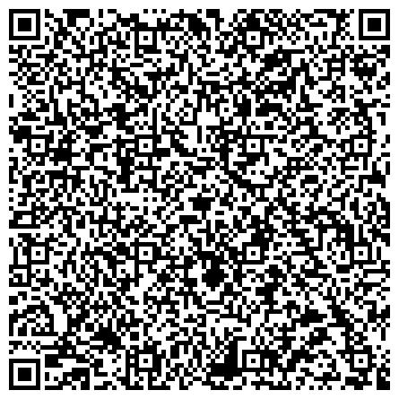 QR-код с контактной информацией организации Субъект предпринимательской деятельности СПД Швыдкий И. С. - продажа, капитальный ремонт, талей тельферов, редукторов прочее