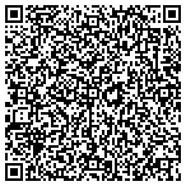 """QR-код с контактной информацией организации Частное акционерное общество ЧАО """"Эпос"""""""
