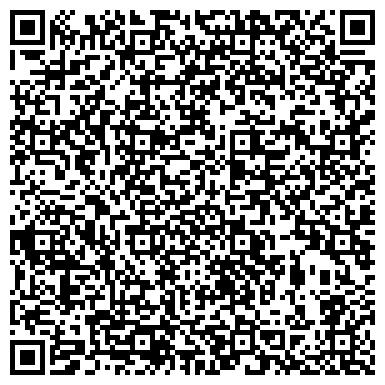 QR-код с контактной информацией организации Общество с ограниченной ответственностью ООО НПО «УкрЭнергоРесурс»