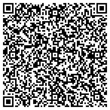 QR-код с контактной информацией организации Общество с ограниченной ответственностью ООО «Югинсервис»