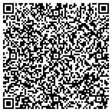 """QR-код с контактной информацией организации Общество с ограниченной ответственностью ЧП Электродвигатели от """"А"""" до """"Я"""""""