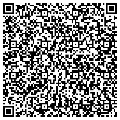 QR-код с контактной информацией организации Общество с ограниченной ответственностью ООО «Экотехноспектр»