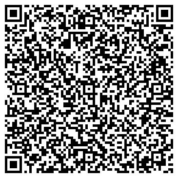 """QR-код с контактной информацией организации Общество с ограниченной ответственностью ООО """"Энергосистемы Украины"""""""