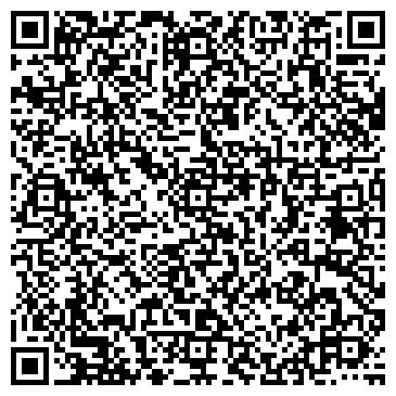 """QR-код с контактной информацией организации Общество с ограниченной ответственностью НПП """"Электродинамика» ООО"""
