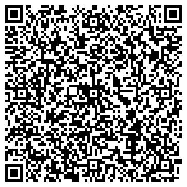 QR-код с контактной информацией организации Частное предприятие Интернет-магазин «911ua»
