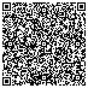 QR-код с контактной информацией организации ОРЕНБУРГГАЗПРОМ ООО УПРАВЛЕНИЕ ТРАНСПОРТА