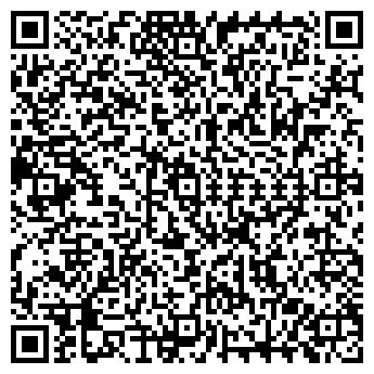 """QR-код с контактной информацией организации Субъект предпринимательской деятельности ЧТУП """"Ланика"""""""