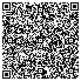 QR-код с контактной информацией организации ООО «ЭЛТИТЭК»