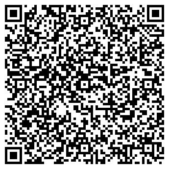 QR-код с контактной информацией организации ВсяЭлектрика