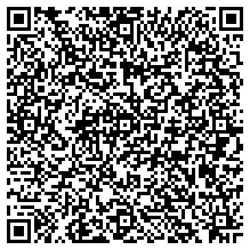 """QR-код с контактной информацией организации Интернет магазин """"Трансформер"""""""