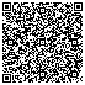 QR-код с контактной информацией организации Белэнергопрофиль