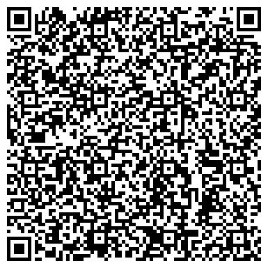 QR-код с контактной информацией организации Государственное предприятие Государственное предприятие «ЦСОТ НАН Беларуси»