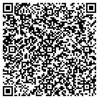"""QR-код с контактной информацией организации Общество с ограниченной ответственностью ООО """"Вольтагрупп"""""""