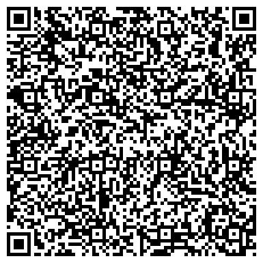 QR-код с контактной информацией организации ЧП Энергоремкомплект