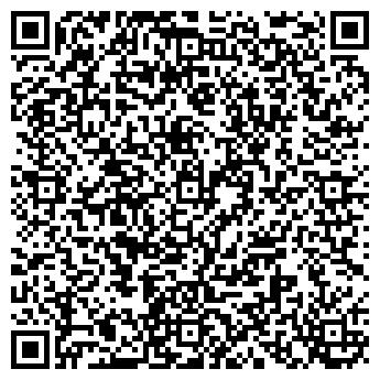 """QR-код с контактной информацией организации ООО """"БелКорсикТрейд"""""""