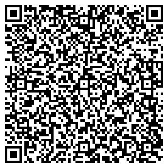 """QR-код с контактной информацией организации ООО""""АСТэлектро"""""""