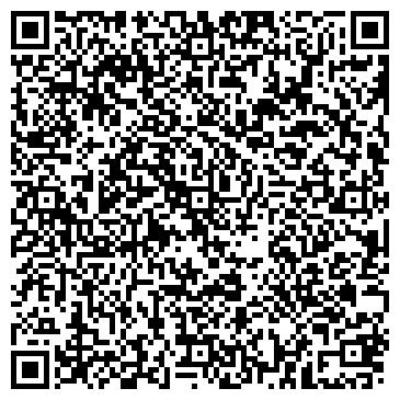 QR-код с контактной информацией организации ОРЕНБУРГГОСТРАНССИГНАЛ МВД РОССИИ, ГУП