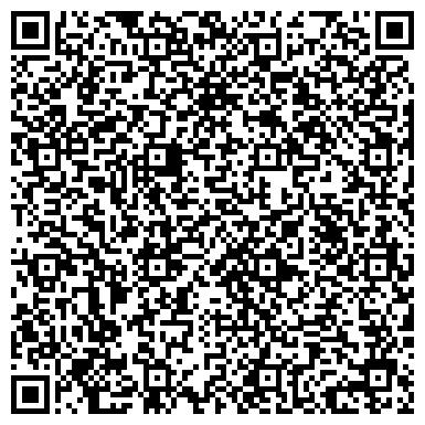 QR-код с контактной информацией организации Интернет магазин футбольной атрибутики