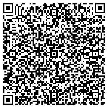 QR-код с контактной информацией организации Автоэлектроконтакт, ОДО