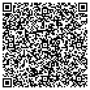 QR-код с контактной информацией организации Юрдиком, ООО