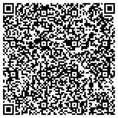 QR-код с контактной информацией организации СтройЭнергоТехнологии, ЧП