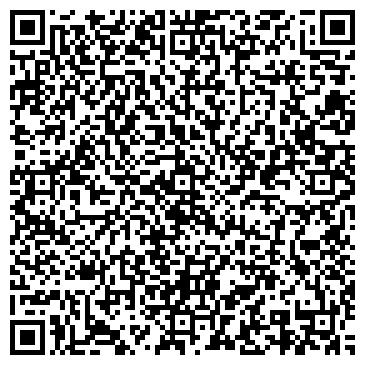 QR-код с контактной информацией организации ОРЕНБУРГКОМПЛЕКТМОНТАЖ ОАО ФИЛИАЛ № 5