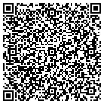 QR-код с контактной информацией организации РеАлИмпорт, ООО