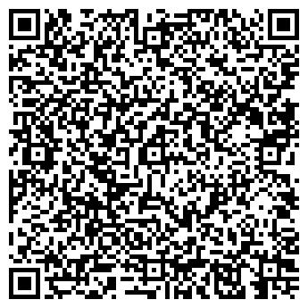 QR-код с контактной информацией организации Камелёк, ЧП