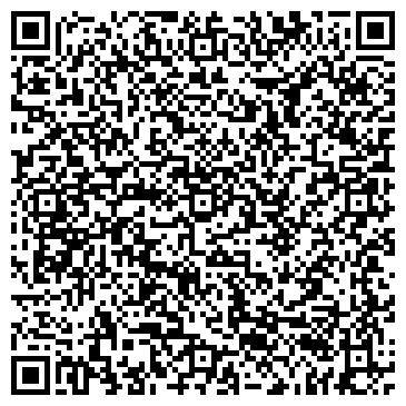 QR-код с контактной информацией организации Белсантех-Электро, ЧП