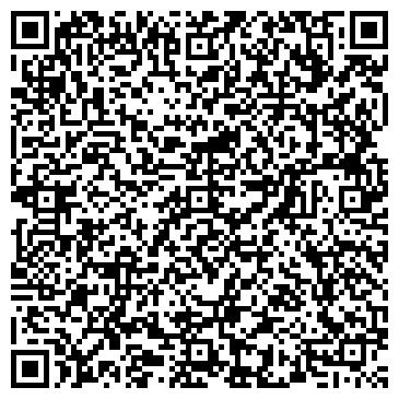 QR-код с контактной информацией организации ОРЕНБУРГКООПТРАНССЕРВИС, ООО