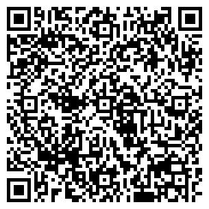 QR-код с контактной информацией организации Полифас, СООО