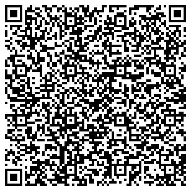 QR-код с контактной информацией организации Светодиодные Технологиии, ЧТПУП