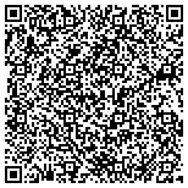 QR-код с контактной информацией организации ЮВИОНА производственно-выставочное, ООО ( Торговый центр Олимп )
