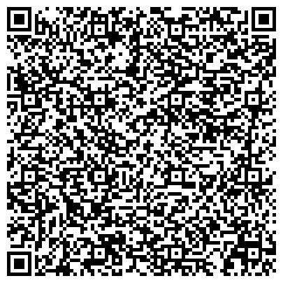 QR-код с контактной информацией организации Светотехника, ООО Гродненский завод осветительной арматуры