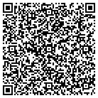 QR-код с контактной информацией организации Энергоимпорт, ООО