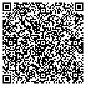 QR-код с контактной информацией организации ДИЭнергоПлюс, ООО