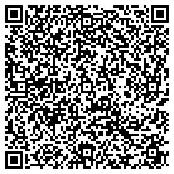 QR-код с контактной информацией организации Форма-Ком, ООО