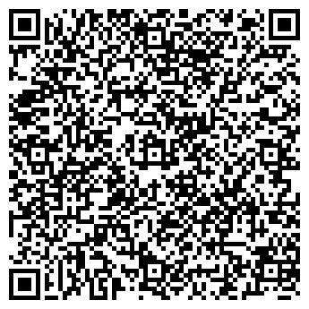 QR-код с контактной информацией организации Техмаш-электро, ЗАО