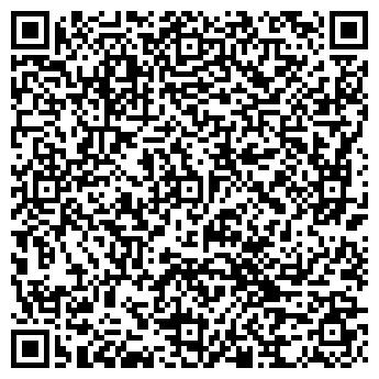 QR-код с контактной информацией организации Макском-МН ООО