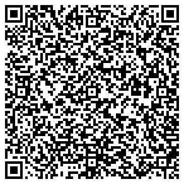 QR-код с контактной информацией организации ТРАНССЕЛЬХОЗОБСЛУЖИВАНИЕ, ОАО